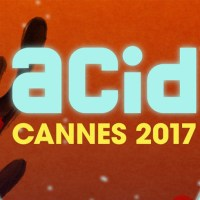 Dernier week-end de septembre, reprise ACID Cannes 2017 au Comoedia !