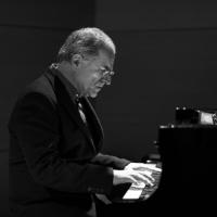 Enrico Pieranuzi joue Moriccone et Fellini