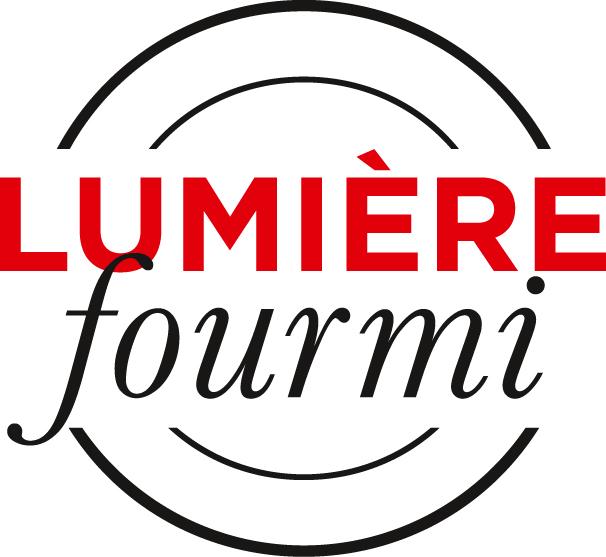 Lumière Fourmi