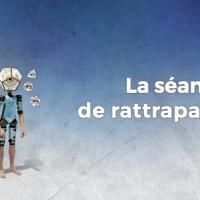 [Festival du film court de Villeurbanne] Vendredi 24 novembre, La Séance de rattrapage