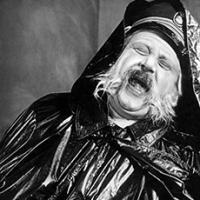 """[Jeu Concours] Gagnez des places pour le ciné-concert """"Le dernier des hommes"""" de Murnau à l'Institut Lumière, le 21 mars 2018"""