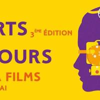 Appel à films - Courts toujours au Ciné Toboggan