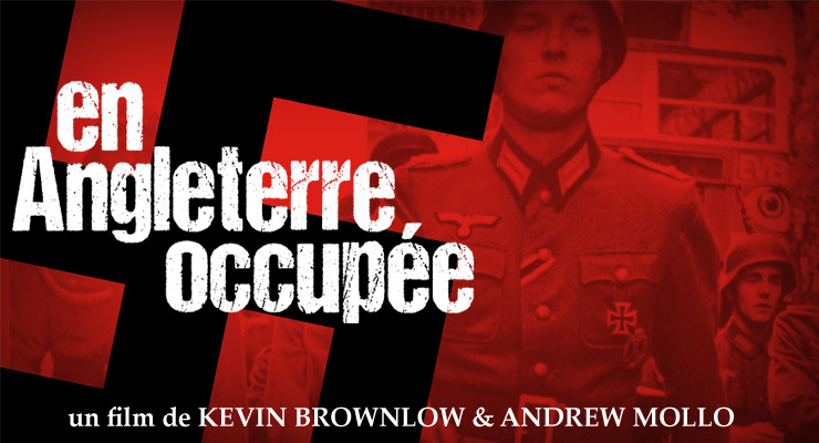 critique-en-angleterre-occupee-brownlow-mollo29
