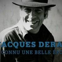 [Jeu concours] Des places à gagner pour Jacques Deray : j'ai connu une belle époque, samedi 16 février à 16h à l'Institut Lumière.