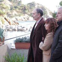 """8 mars, Rencontre et projection de """"La Villa"""" de Robert Guédiguian au cinéma Les Alizées - Bron"""