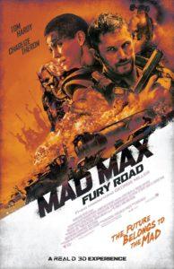 Fury-Road-194x300