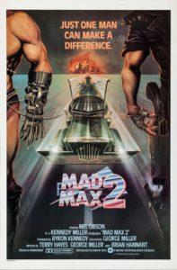 mad-max-2-poster-197x300