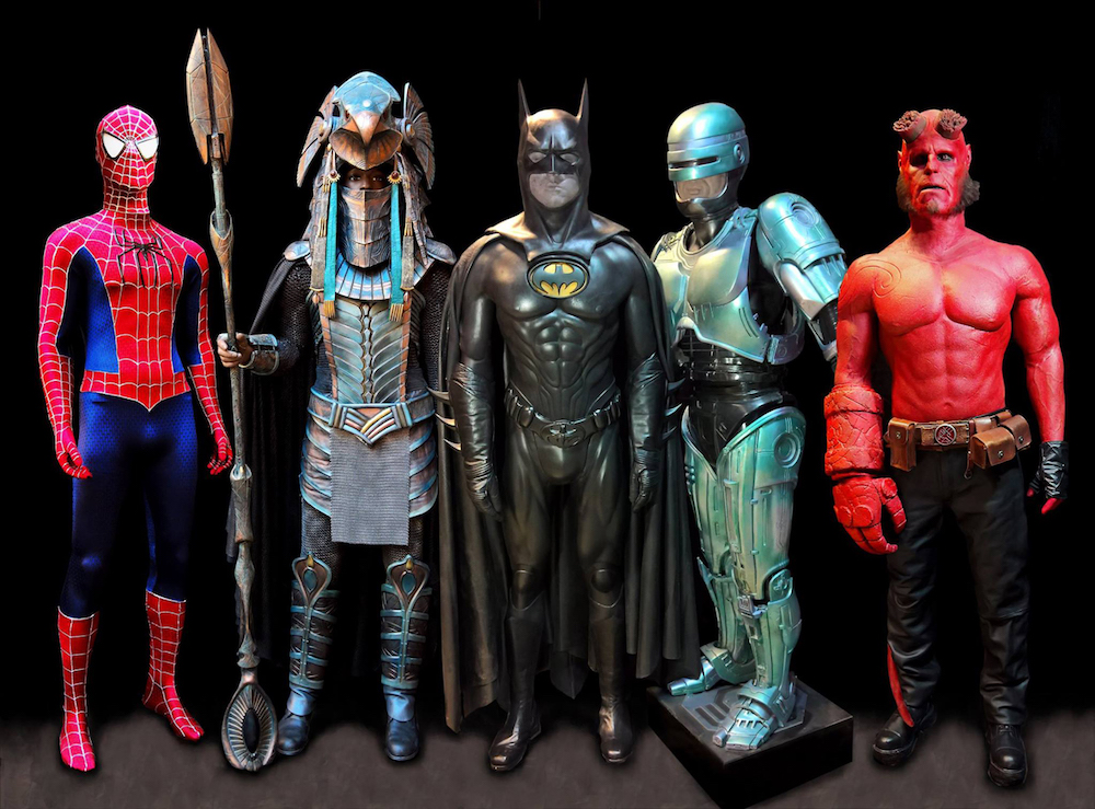 musee-cinema-super-heros